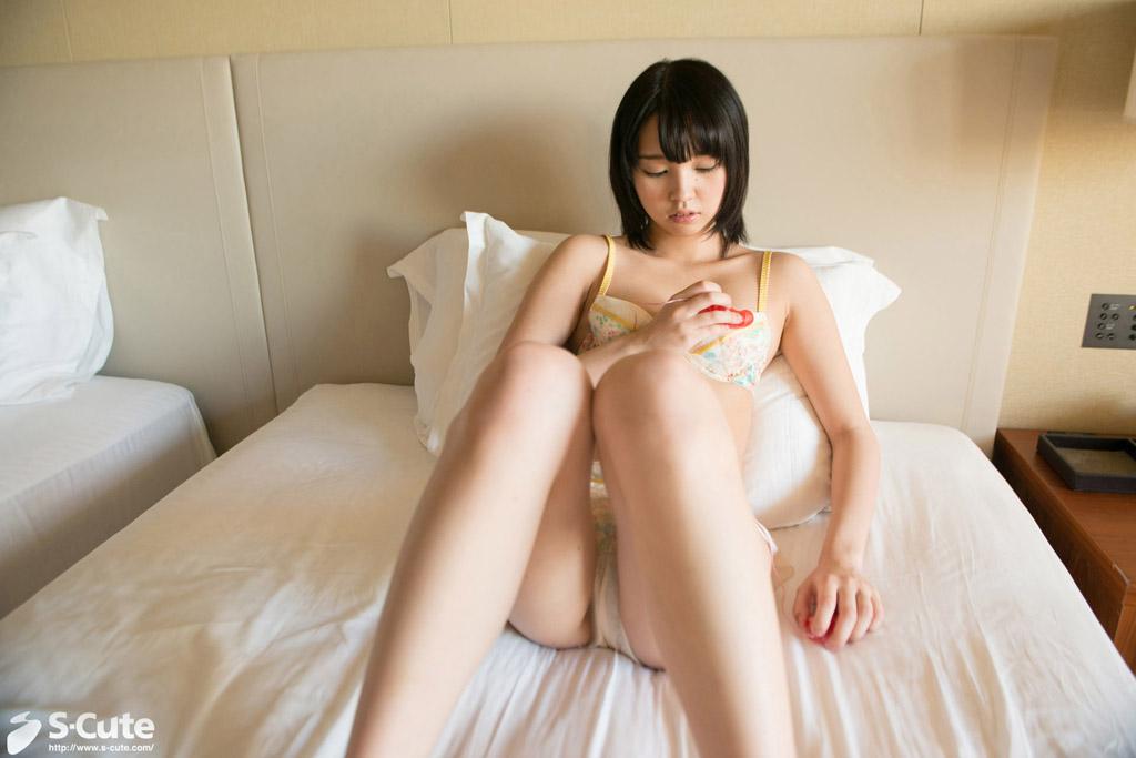 2014東京ゲームショウ、キャンギャルの美脚・フェチ動画(フルHD画質)vol.1